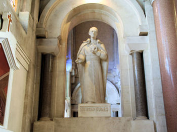 St.Jean Eudes